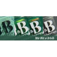 wee bit o' irish