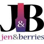 jen & berries